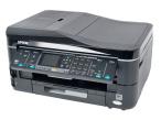 Epson Stylus Office BX635FWD©COMPUTER BILD