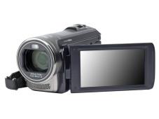 Panasonic HC-V500 ©COMPUTER BILD