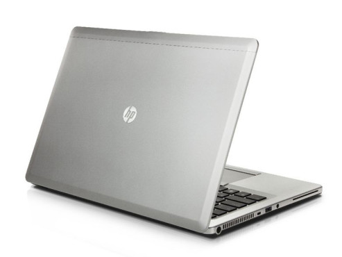HP EliteBook Folio 9740m © HP