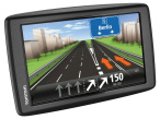TomTom Start 60: Navigationsger�t mit 15 Zentimeter gro�em Display