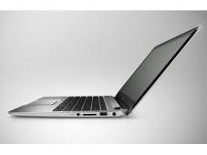 HP Envy Spectre XT&nbsp;&copy;&nbsp;HP