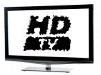 HDTV-Bildstörungen bei ARD und ZDF ©Eicta