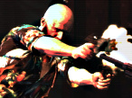 Max Payne 3: Alle Infos zum Multiplayer