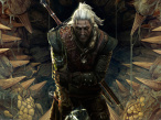 The Witcher 2 � Assassins of Kings