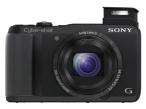 Sony Cyber-shot DSC-HX20V ©Sony