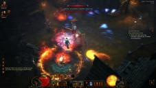 Rollenspiel Diablo 3: Inferno ©Blizzard