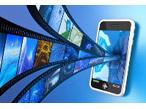Mobiles Internet: Daten-Tarife güstig wie nie ©Check24
