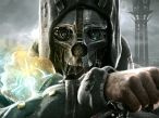 Dishonored – Die Maske des Zorns: Packshot���Bethesda