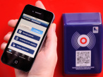 Touch&amp;Travel: Fahrkarte per NFC&nbsp;&copy;&nbsp;Deutsche Bahn