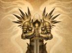 Rollenspiel Diablo 3: Fl�gel���Blizzard