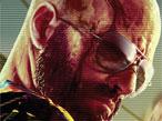 Actionspiel Max Payne 3: Max©Rockstar Games