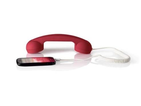Handy-Telefonh�rer ©Tchibo