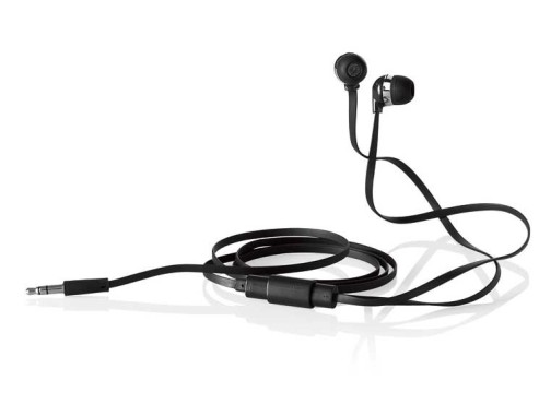 In-Ear-Kopfhörer ©Tchibo