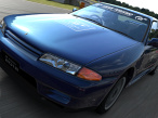 Gran Turismo 5: Update steht zum Download bereit