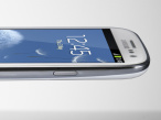 Samsung Galaxy S3: Zubehr in der bersicht