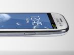 Samsung Galaxy S3©Samsung