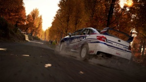 Dirt 4 © Codemasters