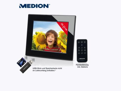 Angebote bei Aldi zum 21. und 24. Mai 2012 ©Aldi Nord