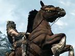 Rollenspiel The Elder Scrolls 5 – Skyrim: Pferd���Bethesda