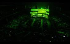 Microsft E3 2011 ©Microsoft
