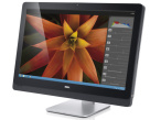Dell XPS One 27: Neuer All-in-One-PC