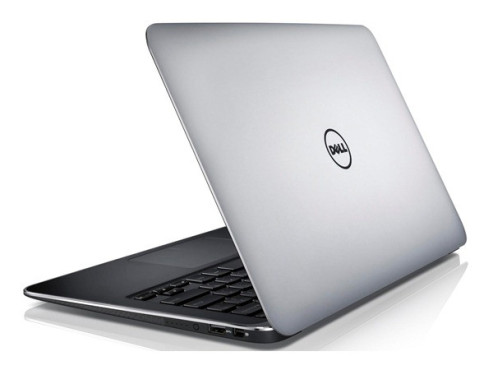 Dell XPS 13 Ultrabook © Dell
