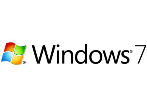 Windows 7 – Service Pack 1 ©Microsoft