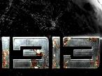 Action-Adventure Star Wars 1313: Logo©Lucas Arts
