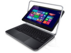 Dell XPS 12 ©Dell