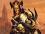 Rollenspiel Diablo 3: Zauberer���Activision-Blizzard