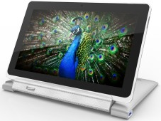 Acer Iconia W510 © Acer