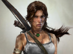 Actionspiel Tomb Raider: Lara Croft © Square Enix