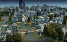 Anno 2070 - Die Tiefsee ©Ubisoft