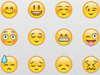 iPhone/iPad: Emoticons aktivieren