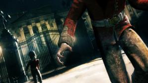 Actionspiel Zombi U ©Ubisoft