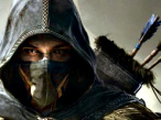 Online-Rollenspiel The Elder Scrolls Online: Warrior ©Bethesda