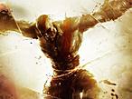 Actionspiel God of War 4 – Ascension: Kratos ©Sony