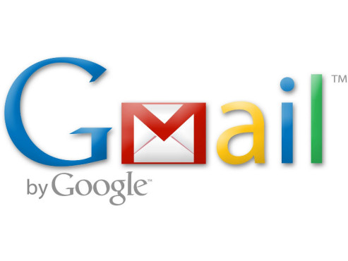 fotos webmailer mail dienste testuebersicht