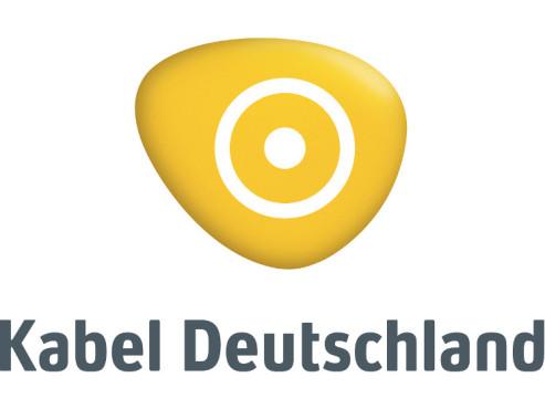 Kabel Deutschland Kabel E-Mail: Testnote 3,92 (ausreichend) ©Kabel Deutschland