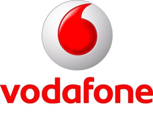 Vodafone FreeMail: Testnote 4,18 (ausreichend) ©Vodafone