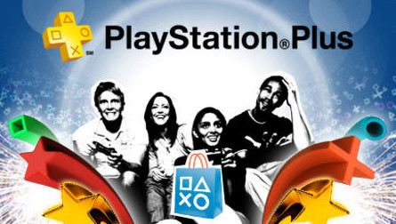 E3 2012 Top 15: Playstation Plus Game Collection © Sony