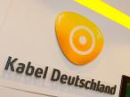 Kabel Deutschland Logo ©Kabel Deutschland