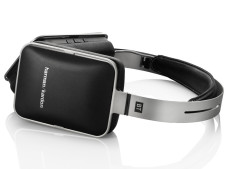 Over-Ear-Modell Harman Kardon BT © Harman Kardon