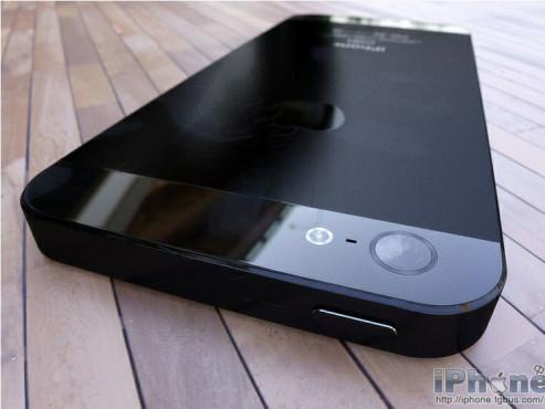 iPhone TGBUS ©iPhone TGBUS