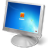 Icon - Logon Screen