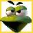 Icon - Moorfrosch XS