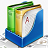 Icon - iDocument (Mac)