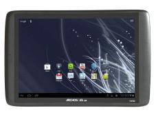 Archos 101 G9 Turbo ©Archos