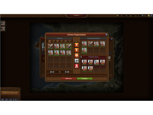 Forge of Empires ©InnoGames