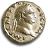 Icon - Pecunia (Mac)